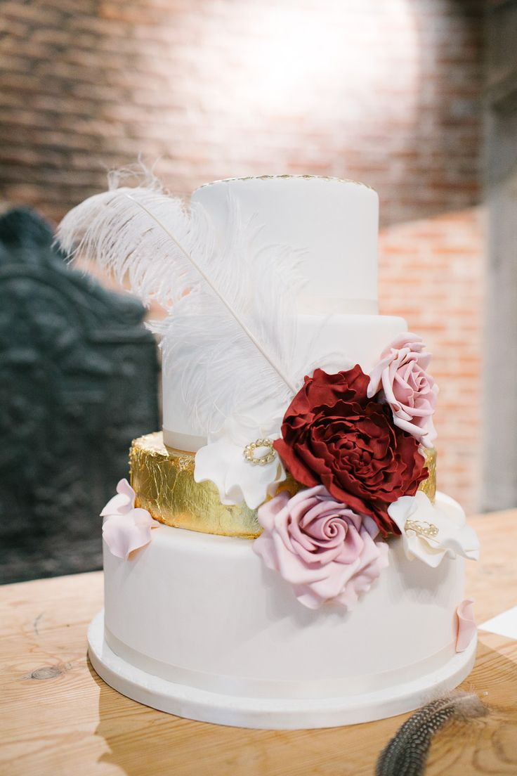 wedding-cakes-5-07142015-km
