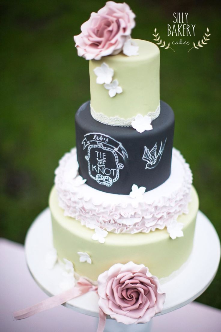wedding-cakes-7-07142015-km