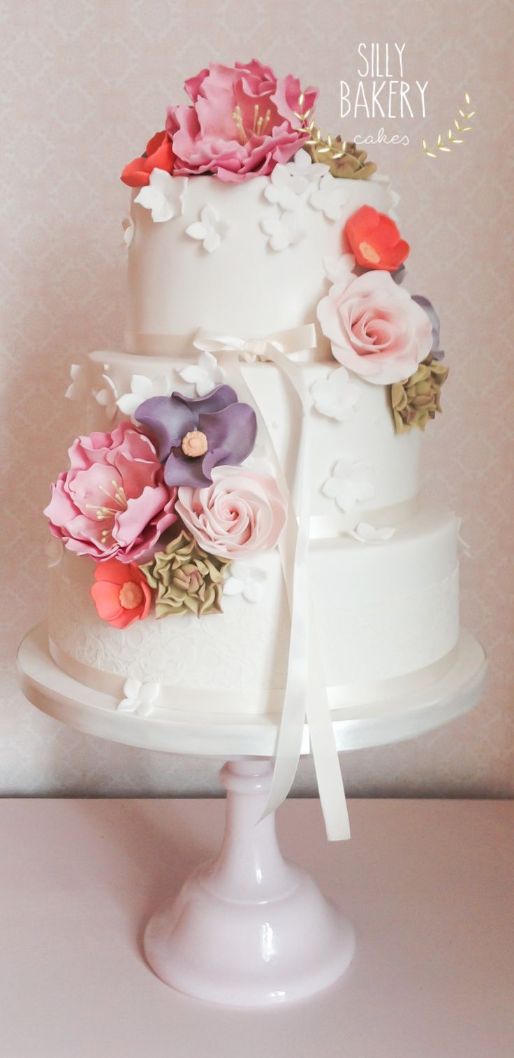 wedding-cakes-8-07142015-km