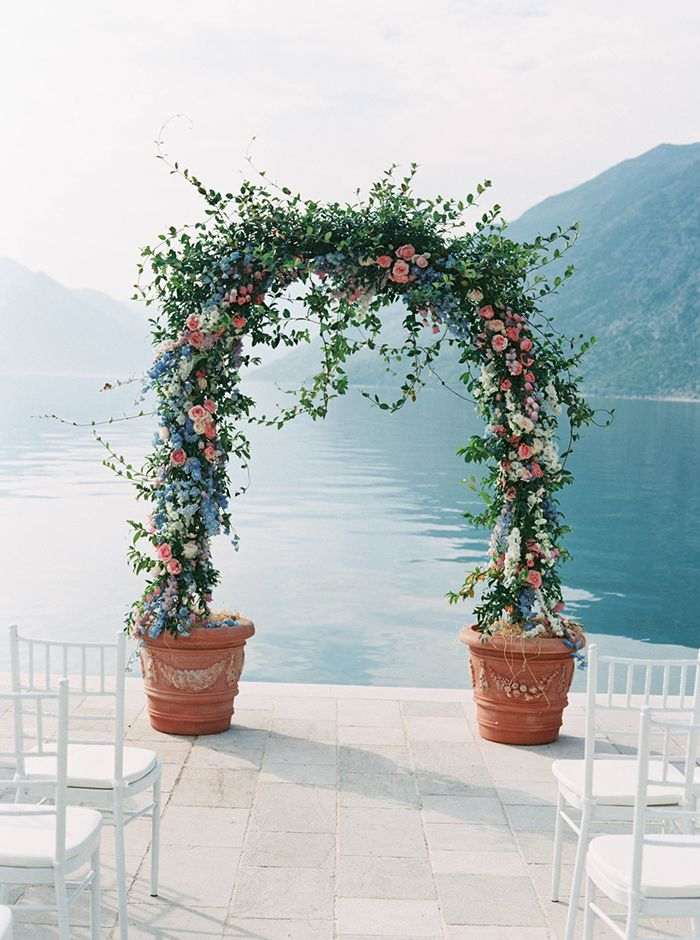 wedding-ceremony-ideas-11-07172015-ky