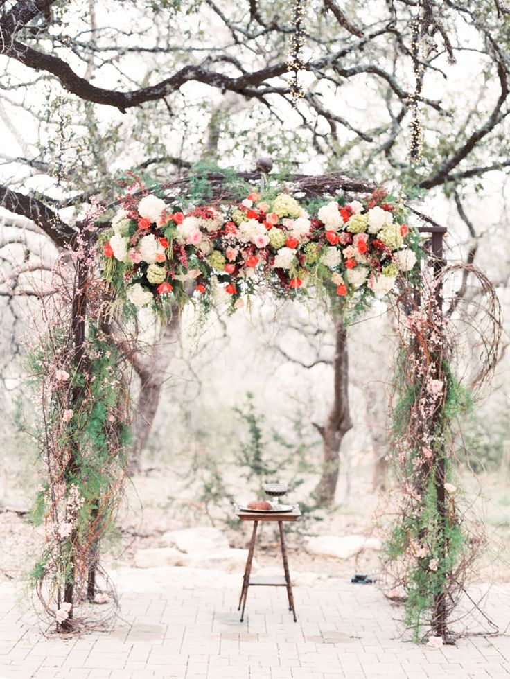 wedding-ceremony-ideas-12-07172015-ky