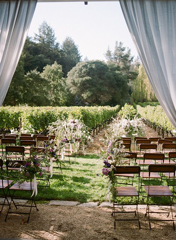 wedding-ceremony-ideas-16-07172015-ky