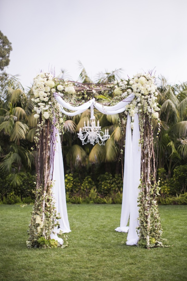 wedding-ceremony-ideas-18-07172015-ky