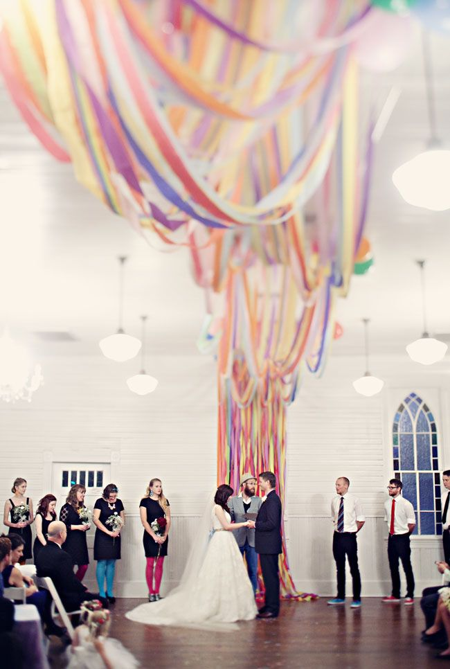 wedding-ceremony-ideas-21-07172015-ky