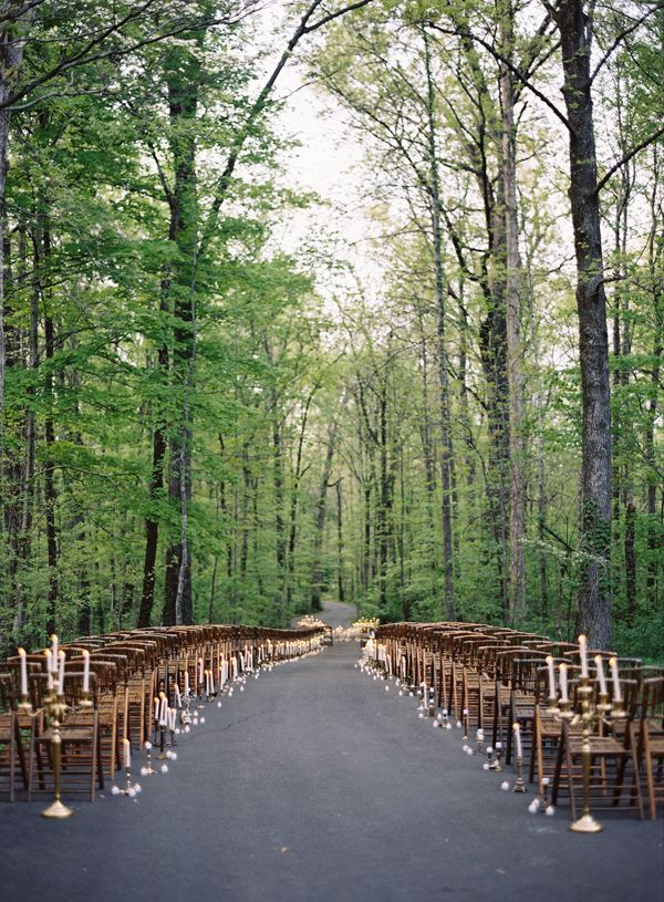 wedding-ceremony-ideas-22-07172015-ky