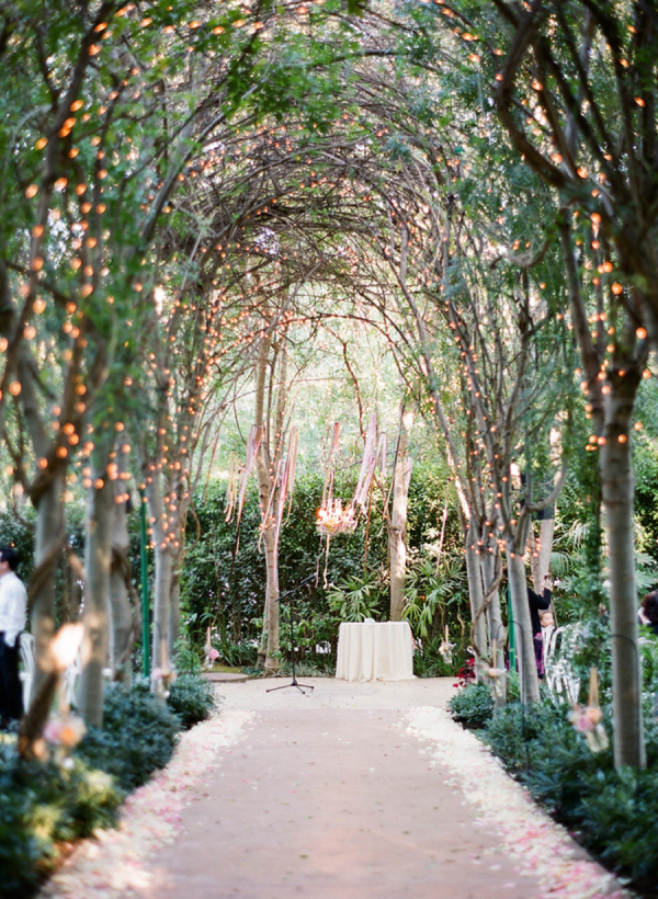 wedding-ceremony-ideas-5-07172015-ky