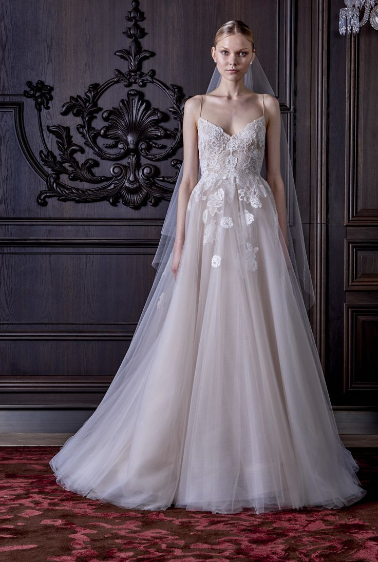 wedding-dresses-11a-07222015-ky
