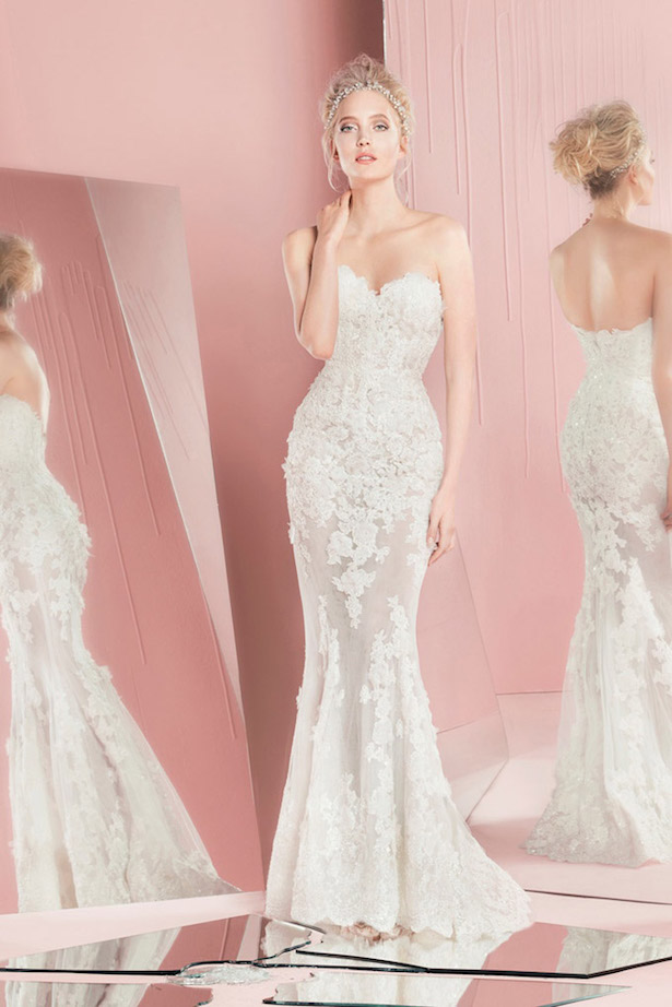 wedding-dresses-15-07222015-ky