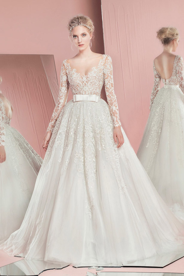 wedding-dresses-18-07222015-ky