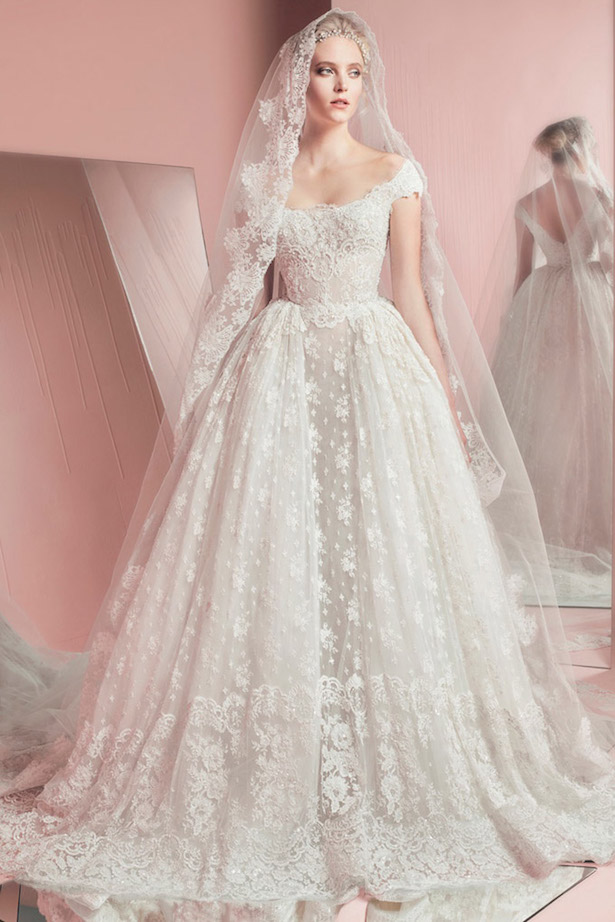 wedding-dresses-20-07222015-ky