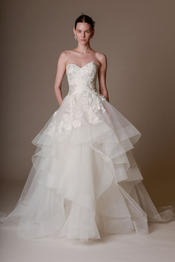 wedding-dresses-23-07222015-ky