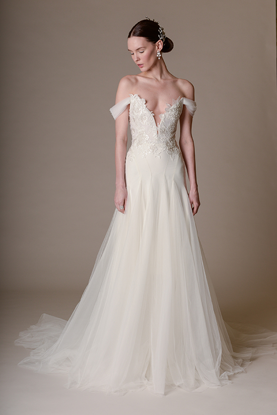 wedding-dresses-25-07222015-ky