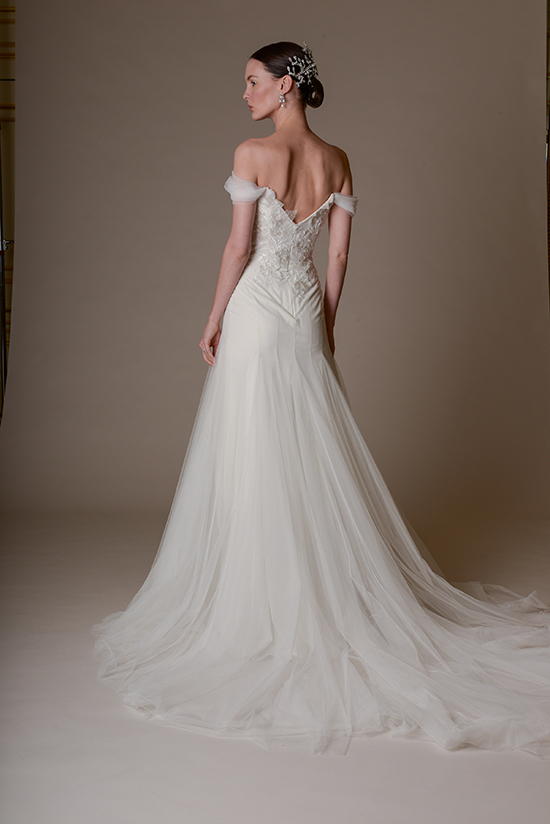 wedding-dresses-26-07222015-ky