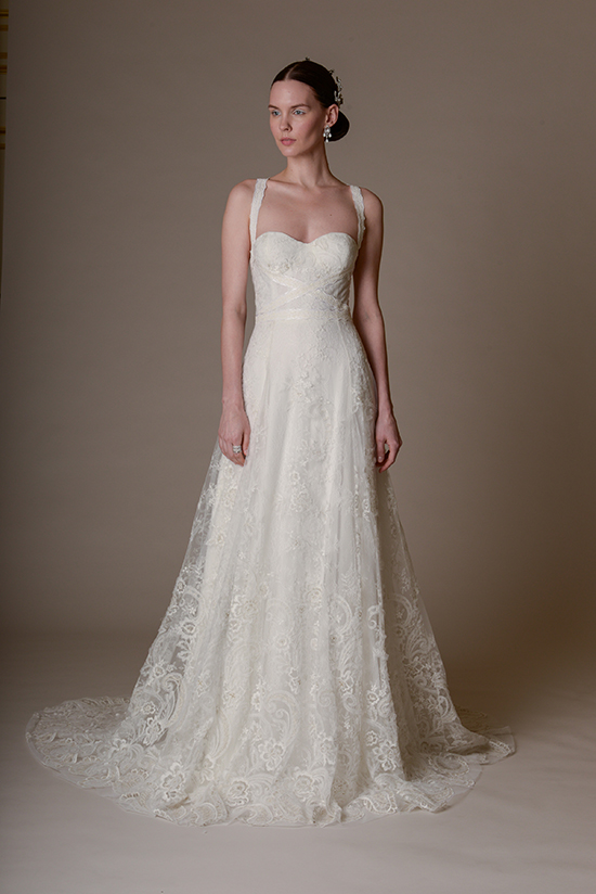 wedding-dresses-27-07222015-ky
