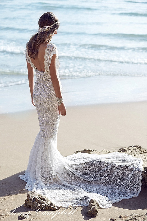 wedding-dresses-3-07222015-ky