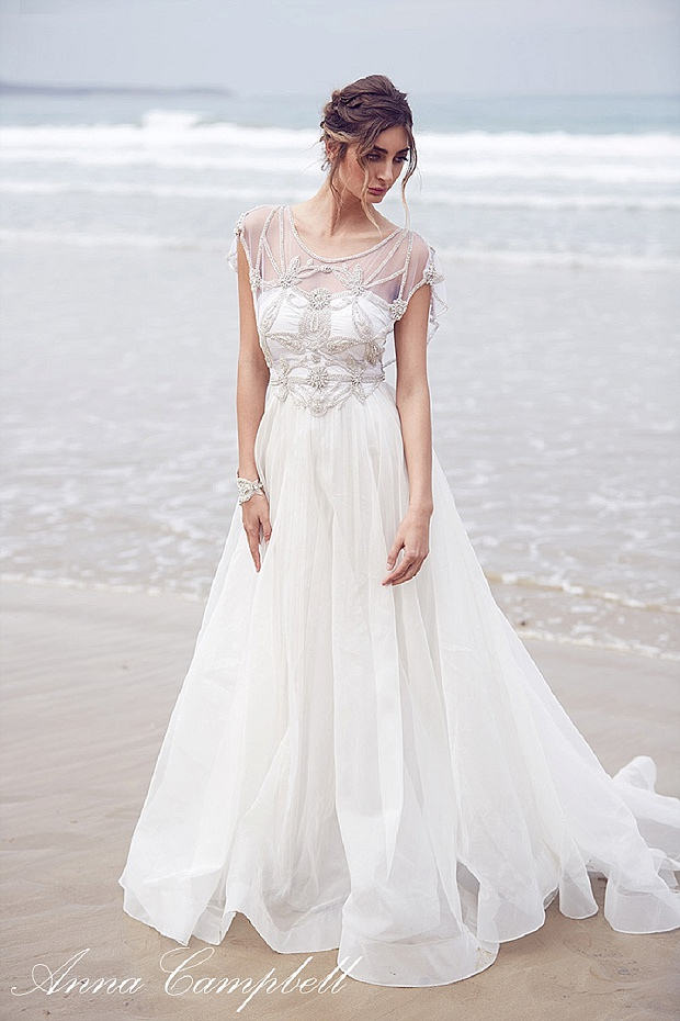 wedding-dresses-5-07222015-ky