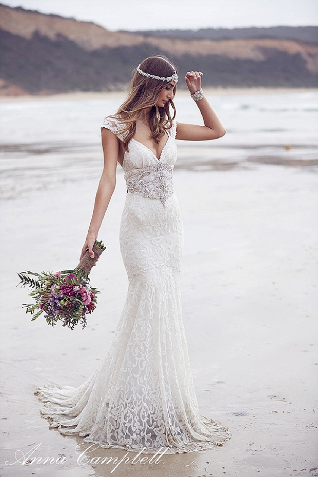 wedding-dresses-6-07222015-ky
