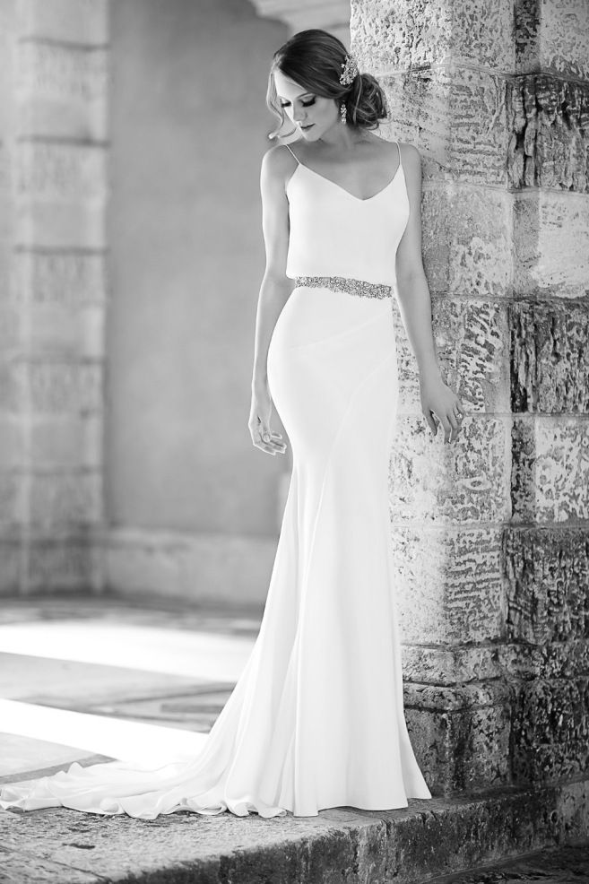 wedding-dresses-9-07222015-ky