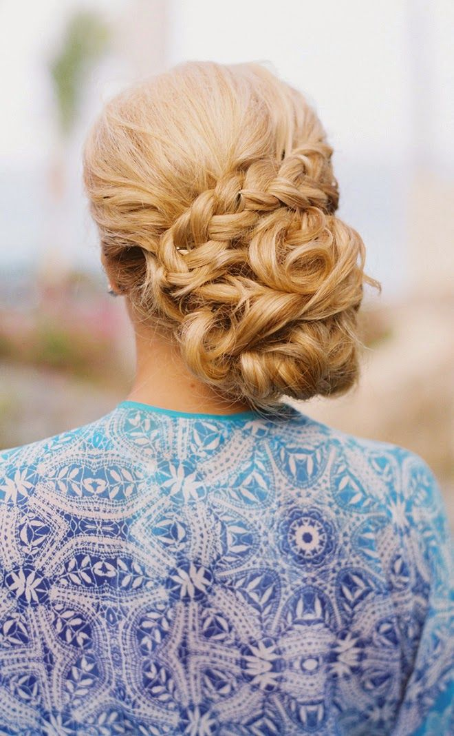 wedding-hair-1-07022015-km