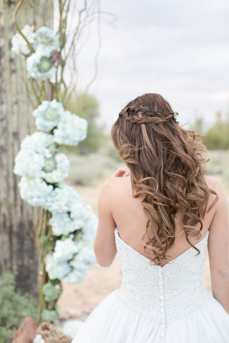 wedding-hair-12-07022015-km