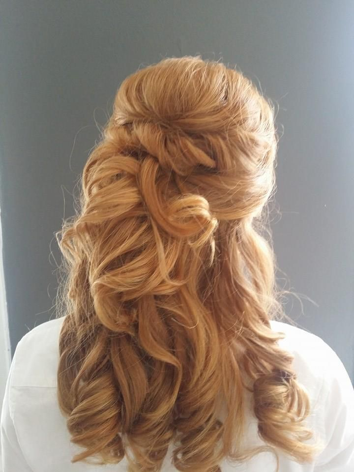 wedding-hair-16-07022015-km