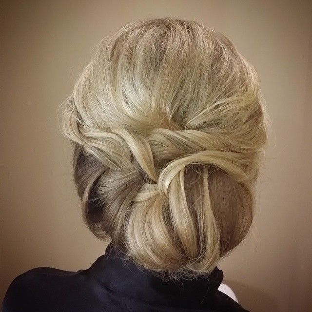 wedding-hair-17-07022015-km