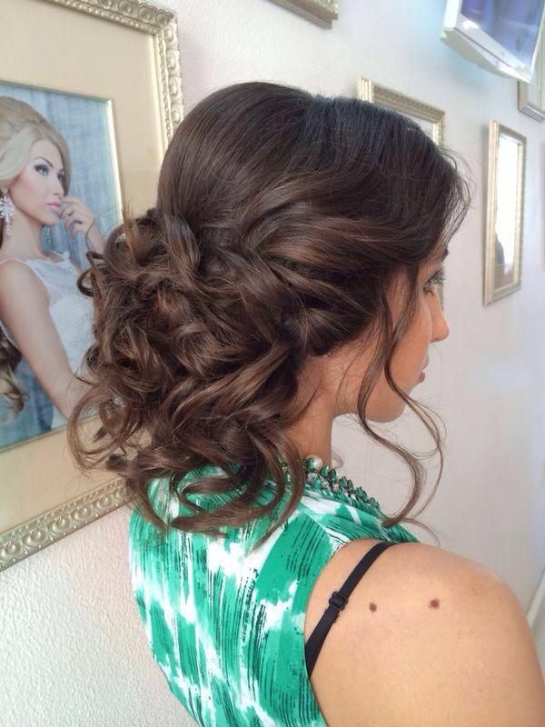 wedding-hair-19-07022015-km