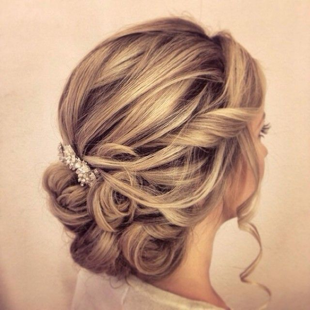 wedding-hair-2-07022015-km