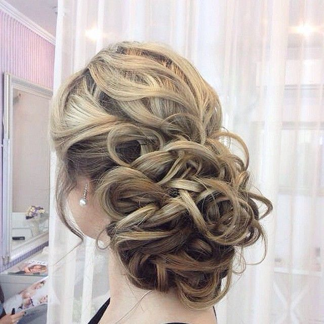 wedding-hair-3-07022015-km