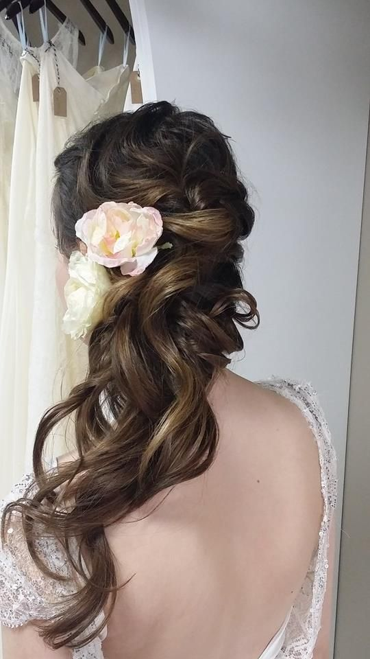 wedding-hair-4-07022015-km