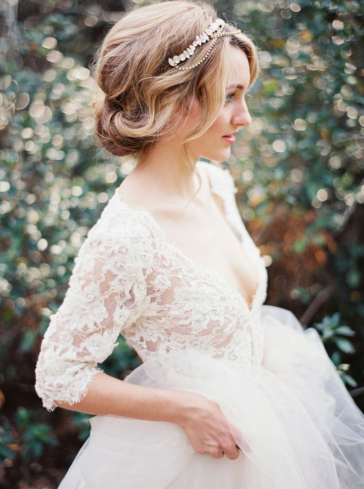 wedding-hair-5-07022015-km