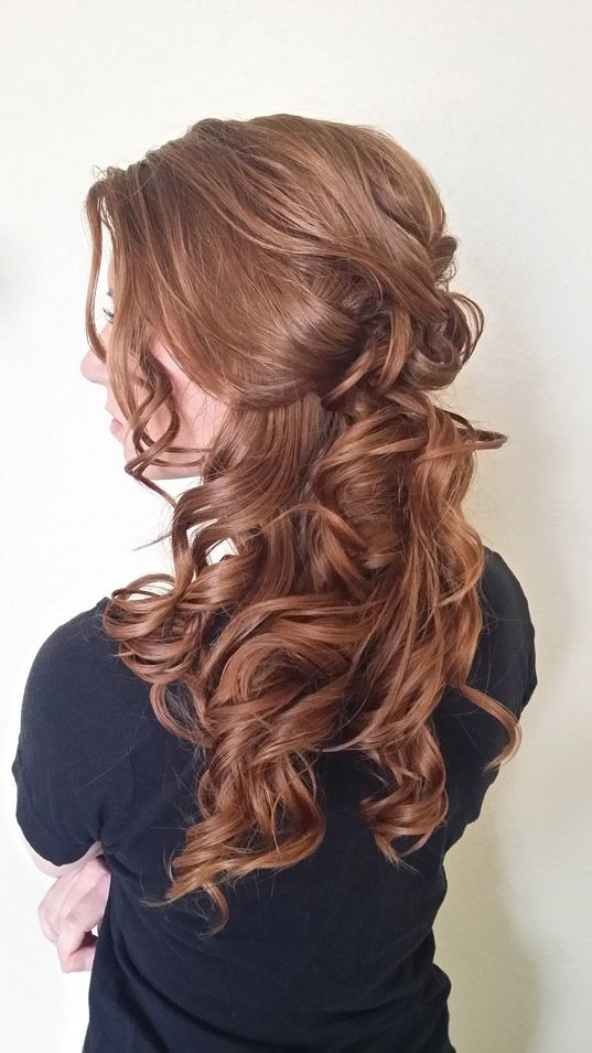 wedding-hair-6-07022015-km