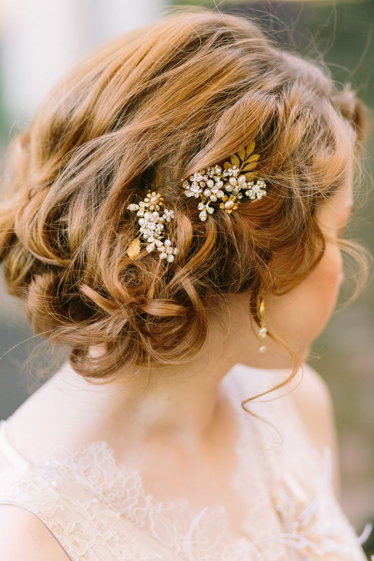 wedding-hair-7-07022015-km