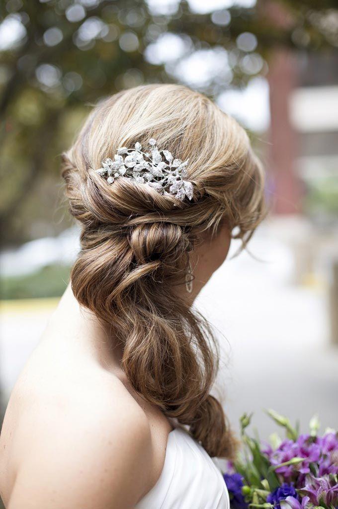wedding-hair-8-07022015-km