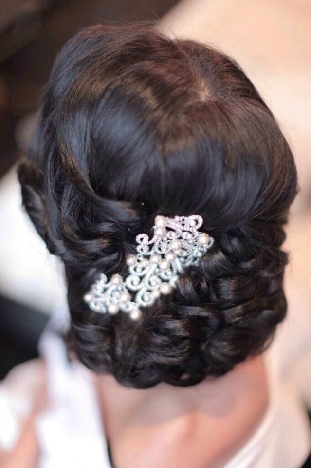wedding-hair-9-07022015-km