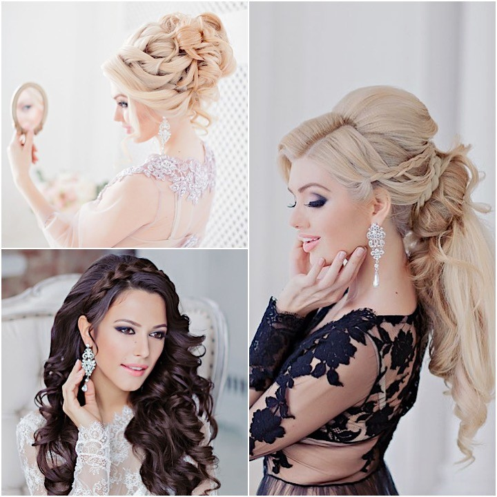 wedding-hairstyle-collage-07142015nz