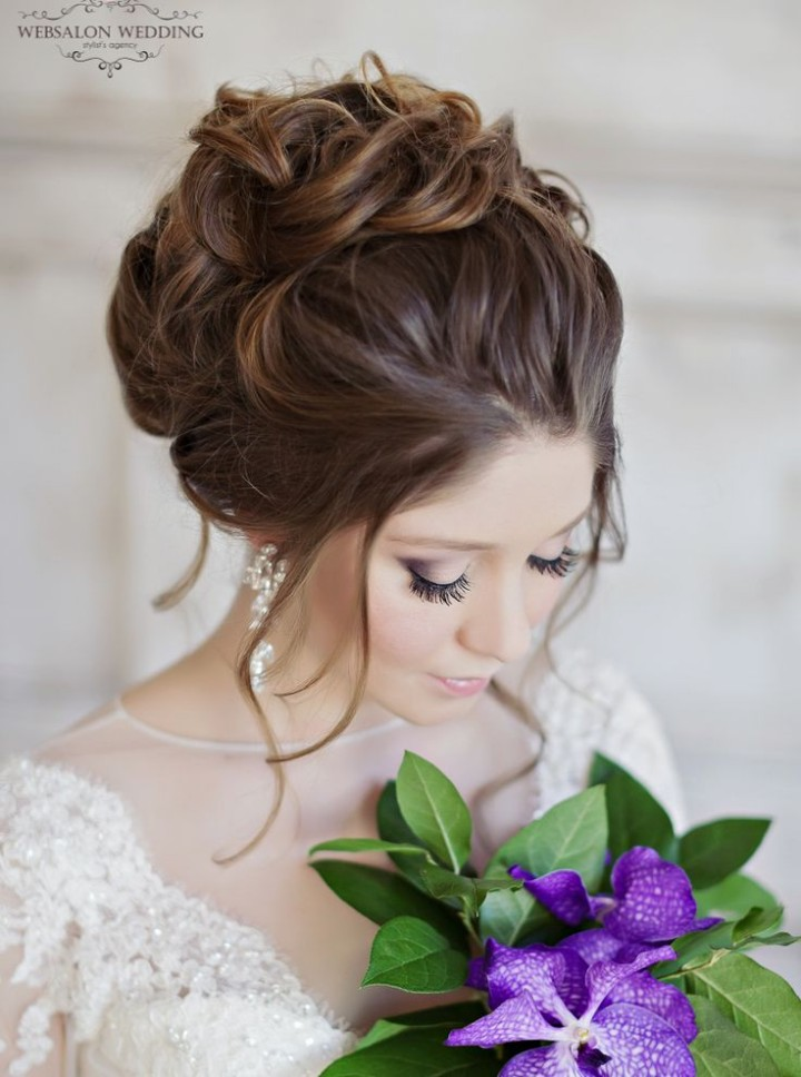 wedding-hairstyles-1-07082015ch