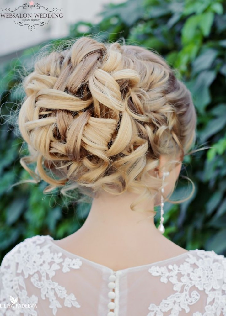 wedding-hairstyles-10-07082015ch