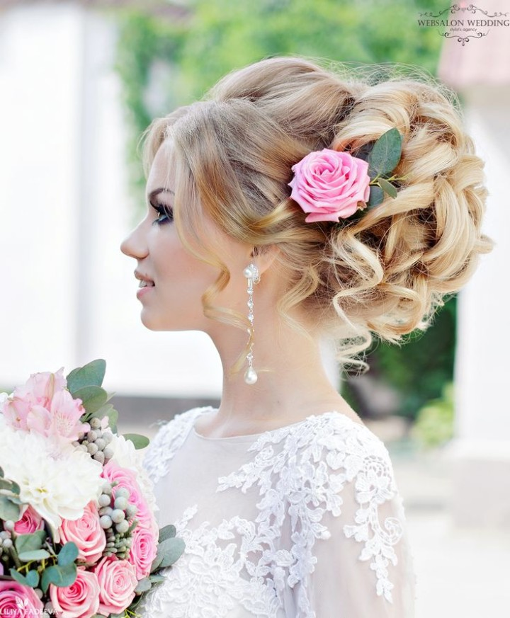 wedding-hairstyles-11-07022015ch