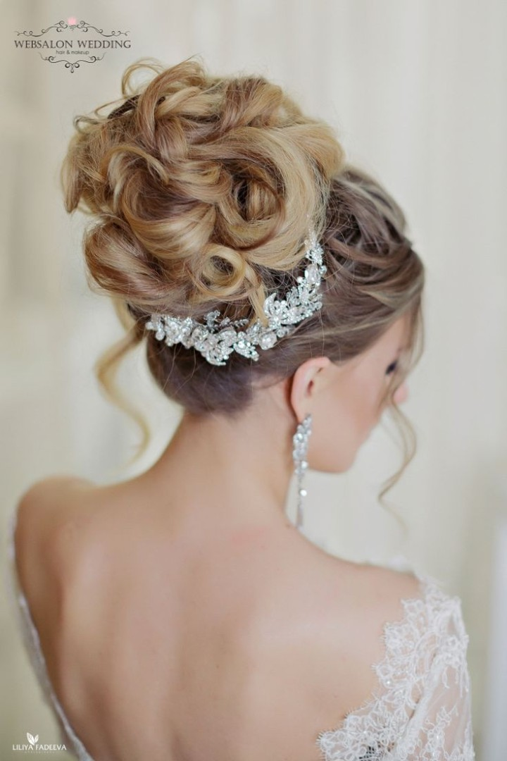 wedding-hairstyles-11-07082015ch