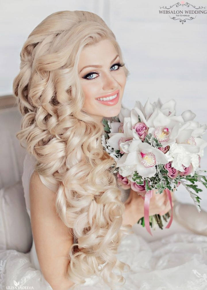 wedding-hairstyles-12-07022015ch