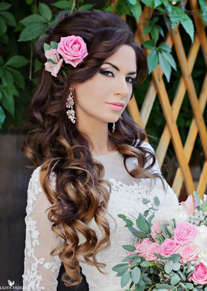wedding-hairstyles-14-07082015ch