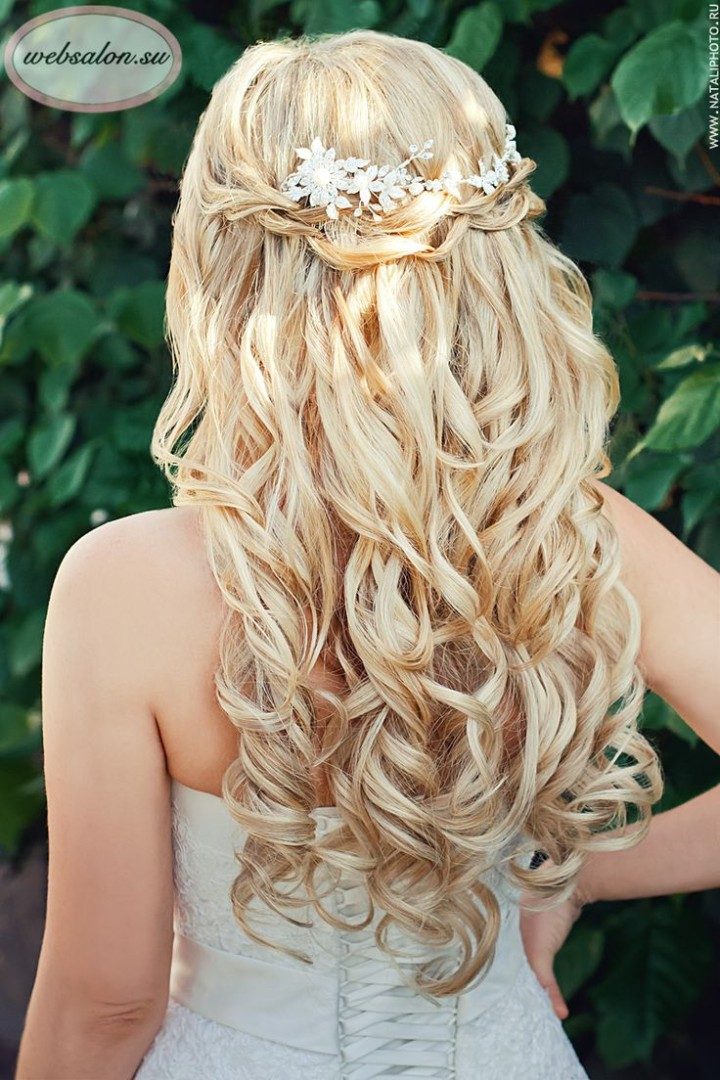 wedding-hairstyles-15-07082015ch