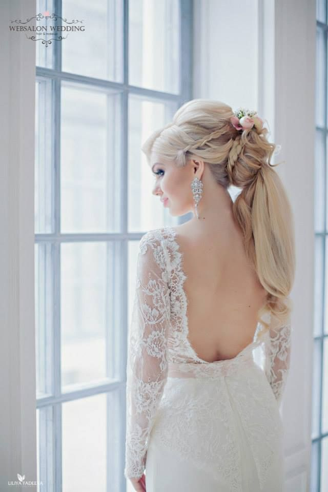 wedding-hairstyles-16-07022015ch
