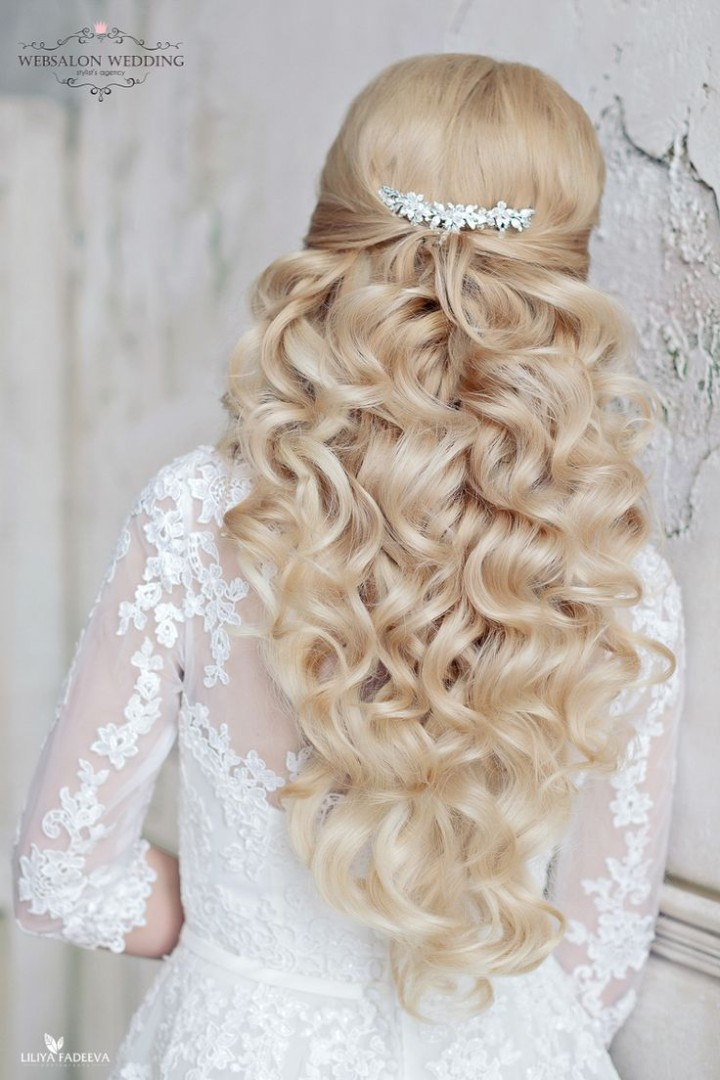 wedding-hairstyles-16-07082015ch