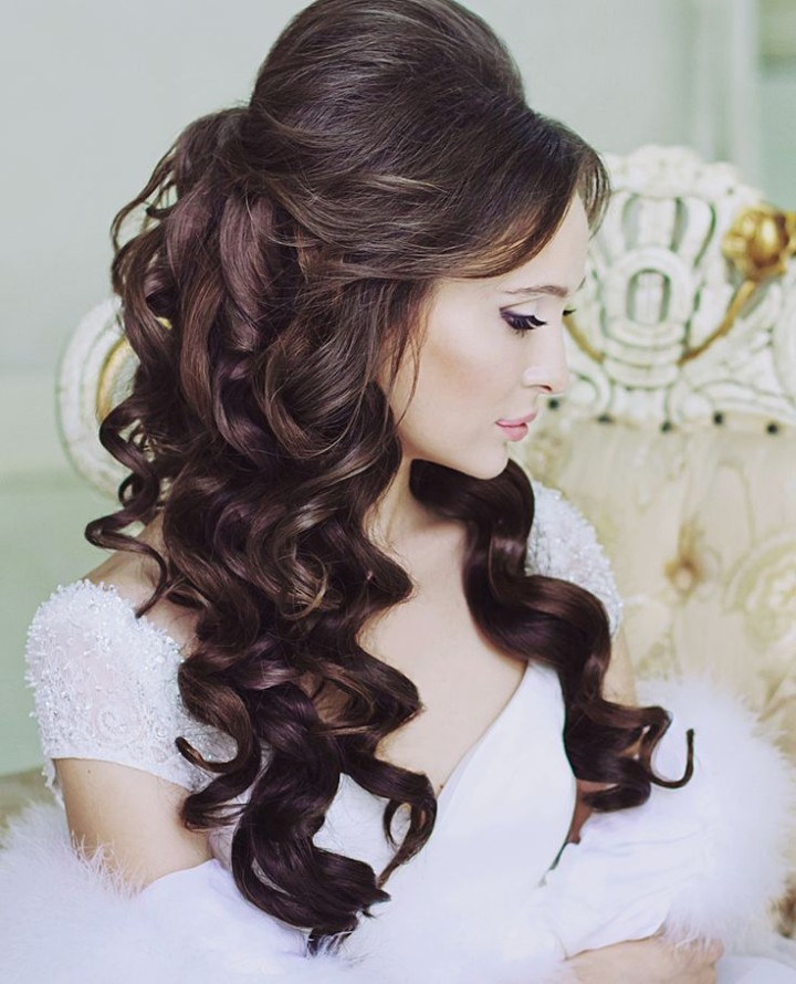 wedding-hairstyles-17-07082015ch
