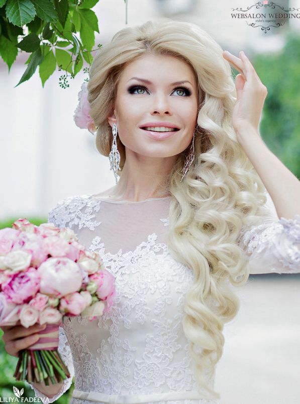 wedding-hairstyles-18-07082015ch
