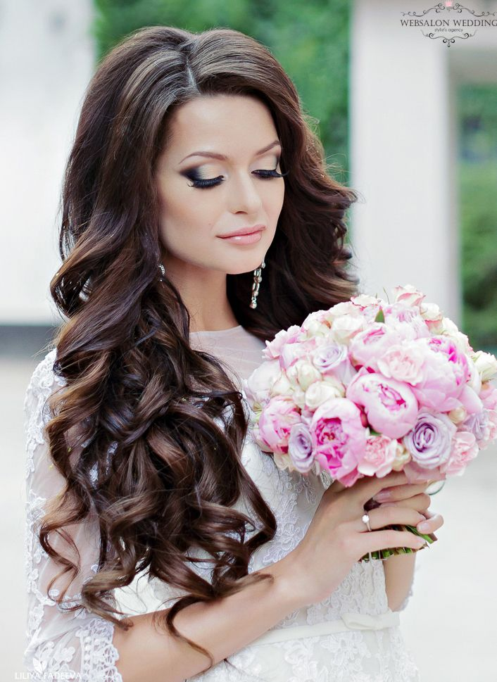 wedding-hairstyles-19-07082015ch
