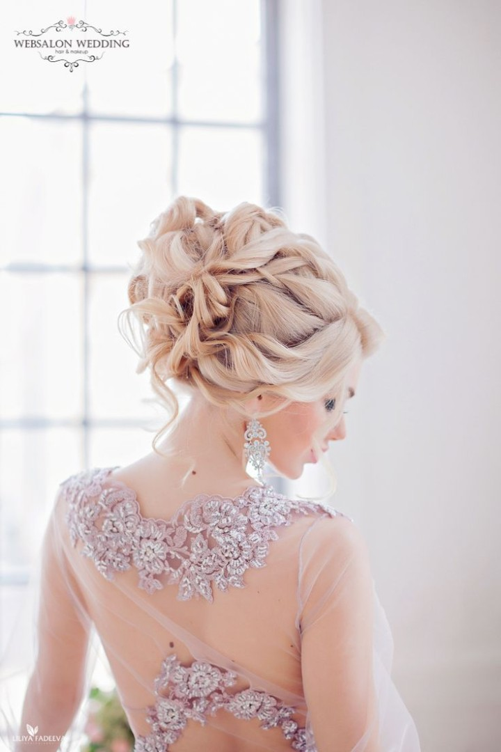 wedding-hairstyles-2-07022015ch
