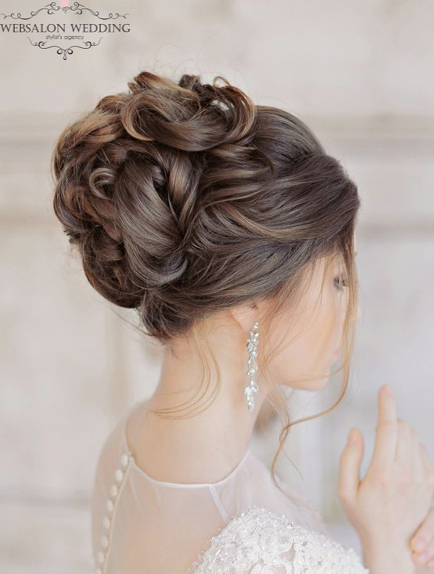 wedding-hairstyles-2-07082015ch